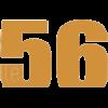 LE 56